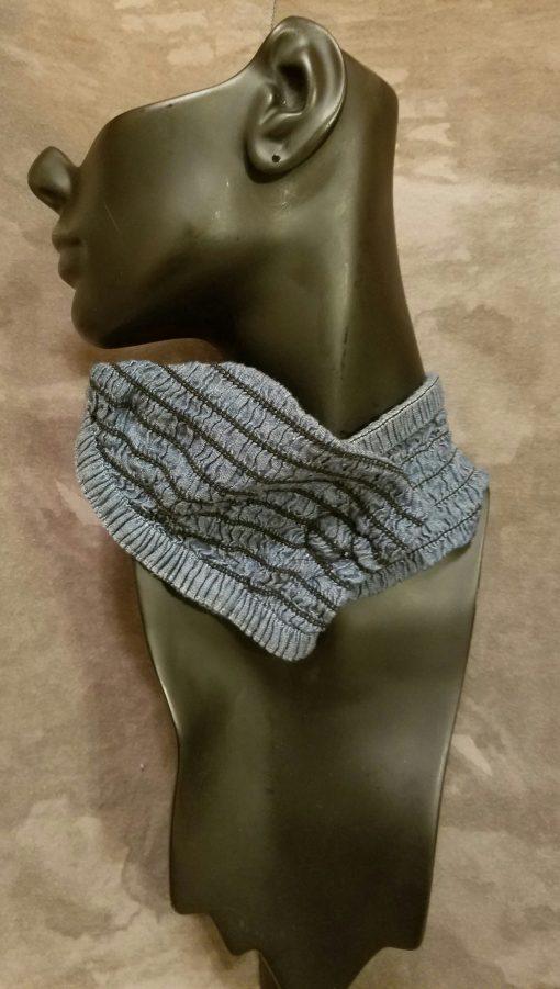 asymmetrical-blue-jean-snap-wrap