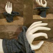 blue-jean-wristlet