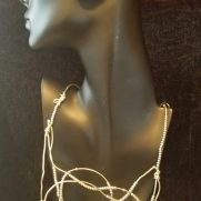 sterling-silver-maze-necklace