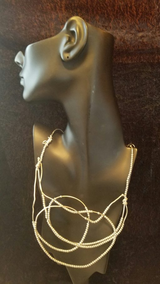 sterling-silver-maze-necklace