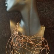 copper-spiral-necklace